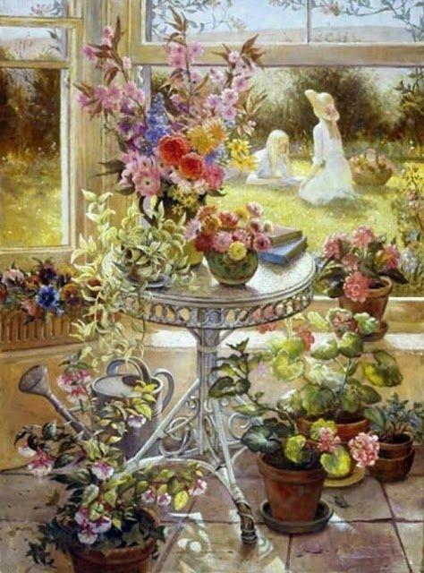 Image du Blog croissantdelune.centerblog.net